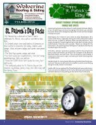 Westminster Landing March 2018 - Page 4
