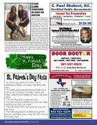 Twin Lakes March 2018 - Page 5