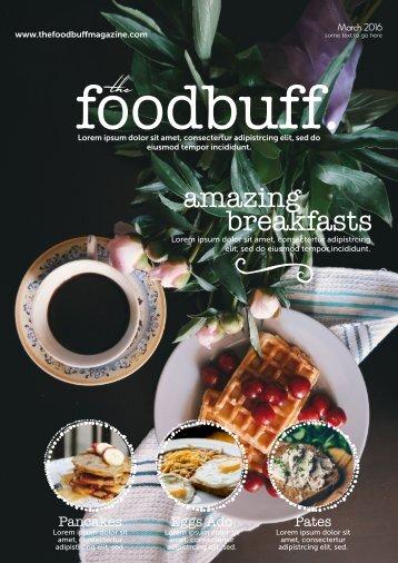 food-pdf