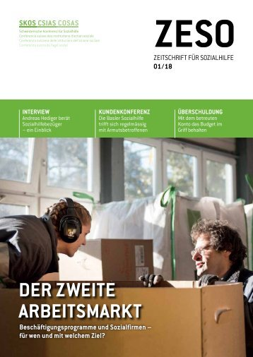 ZESO_1-2018_ganz