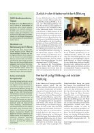 ZESO_1-2018_ganz - Page 6