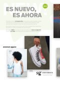 Textile_Europe_Catalogue_2018 - Page 6