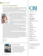 CBJ's Lure 3.2018 - Page 2