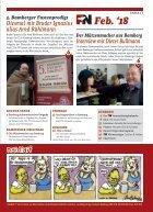 01-52-Fraenkische-Nacht-Februar-2018-ALLES - Page 3