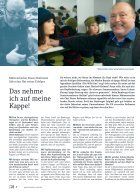 01-52-Fraenkische-Nacht-Februar-2018-ALLES - Page 6