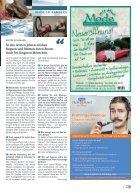 01-52-Fraenkische-Nacht-Februar-2018-ALLES - Page 7