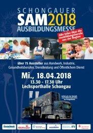 SAM2018_Broschüre_WEB