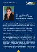 SAM2018_Broschüre_WEB - Page 3