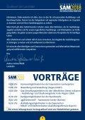 SAM2018_Broschüre_WEB - Page 4