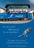 SAM2018_Broschüre_WEB - Page 6