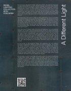 Rojatejarat-Foscarini-DIESEL-2013 - Page 5