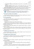 Apuntes-Draftsight-3º-ESO - Page 3