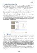 Apuntes-Draftsight-3º-ESO - Page 4