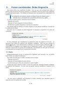 Apuntes-Draftsight-3º-ESO - Page 5