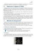 Apuntes-Draftsight-3º-ESO - Page 6
