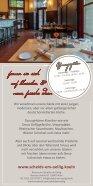 Mittagspause? Mittagstisch! im Restaurant Schelds em Oellig in Köln - Page 2
