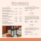 Beauty & Wellness im Stolberger Hof im Harz - Page 7