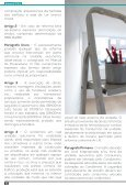 InvestNews_Talipô_-03-2018 - Page 6