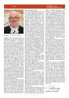2016-12_FLORinside - Seite 3