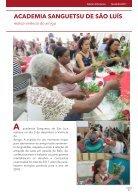Boletim informativo Novembro 2017 - Page 2