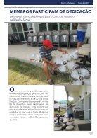 Boletim informativo Novembro 2017 - Page 4