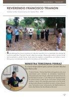 Boletim informativo Novembro 2017 - Page 6