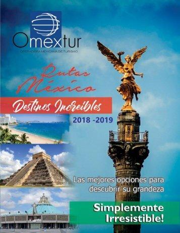 revista_omextur