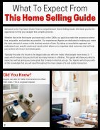 House Selling Guide - Page 3