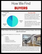 House Selling Guide - Page 6