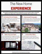 House Selling Guide - Page 7