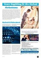 Treffpunkt Homburg (März 2018) - Seite 7