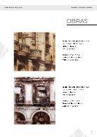 Adonis Toledo Torres español - Page 5