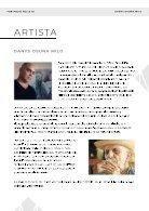 Danys Osuna Milo español - Page 2