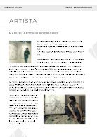 Manuel Antonio Rodriguez español - Page 2