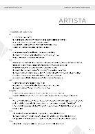 Manuel Antonio Rodriguez español - Page 3