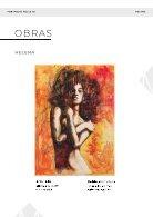 Helena español - Page 2