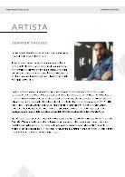 Jennier Sagues español - Page 2