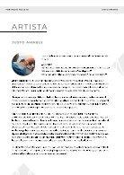 Justo Amable español - Page 2