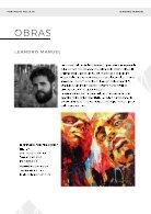Leandro Manuel español - Page 2