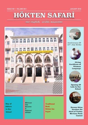 Okul Dergisi (1) - Kopyala