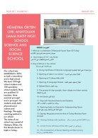 Okul Dergisi (1) - Kopyala - Page 2