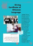Okul Dergisi (1) - Kopyala - Page 6
