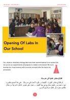 Okul Dergisi (1) - Kopyala - Page 7