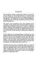 MomsBook_asof9.18.17 - Page 7