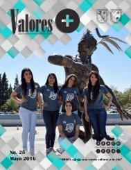 Valores+_25