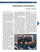 Valores+_24 - Page 7