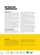 Ge - Page 6