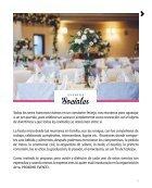 RevistaTuEventoFebrero - Page 5