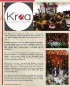 RevistaTuEventoFebrero - Page 6