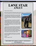 18LoneStarAngus_salebook_FINALl - Page 2